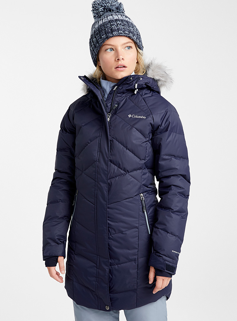 lay-d-down-quilted-parka-br-long-fit