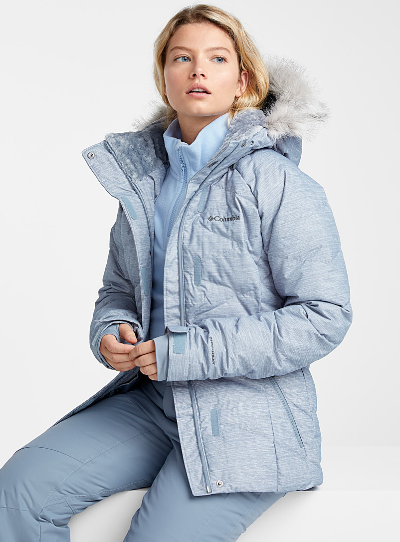 lay-d-cocoon-neck-coat-br-active-fit