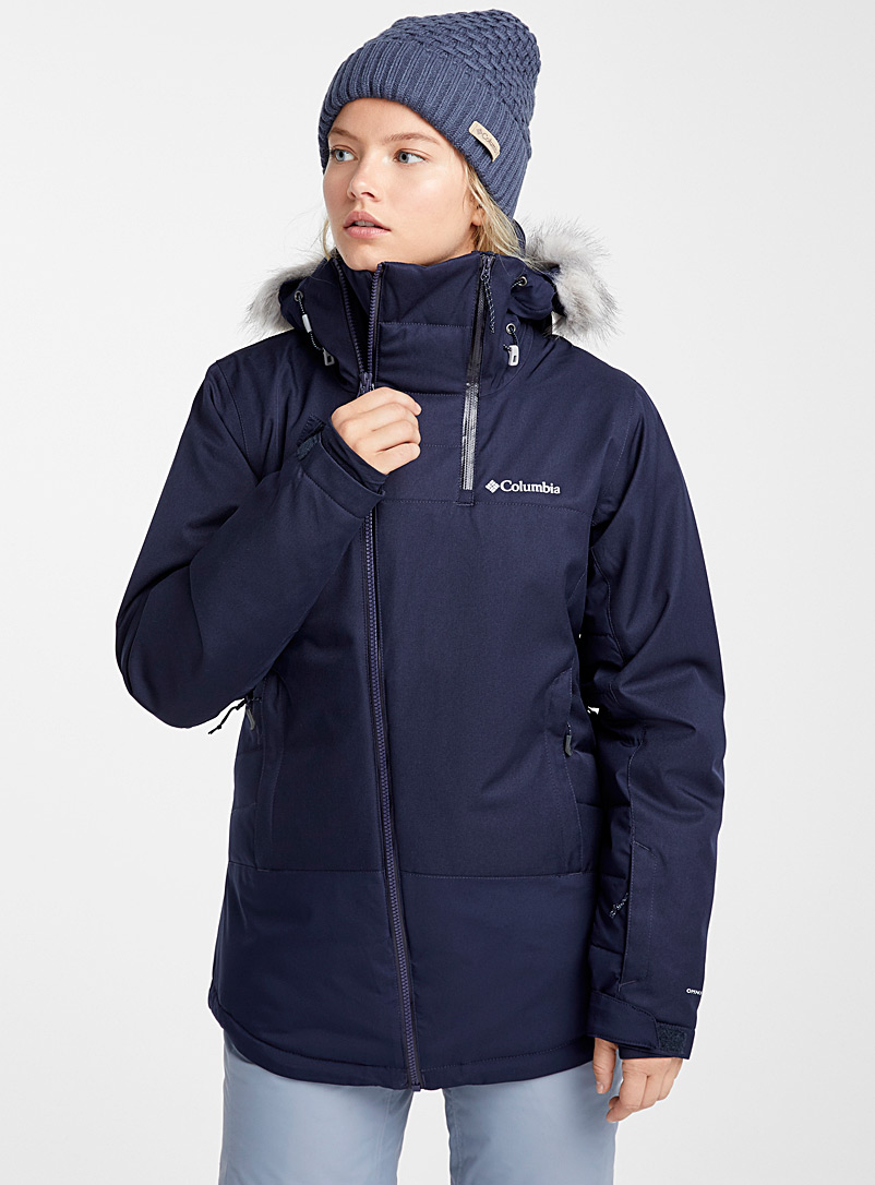 emerald-lake-parka-br-fitted-style