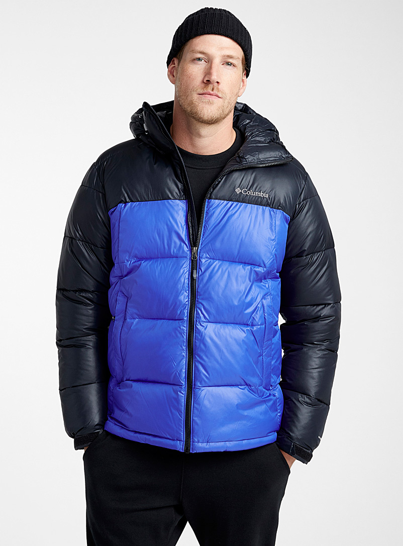 pike-lake-puffer-jacket
