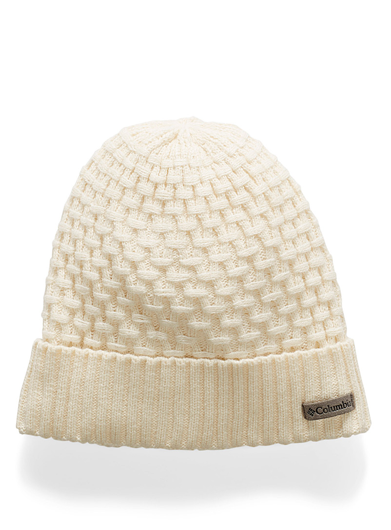 geometric-cable-tuque