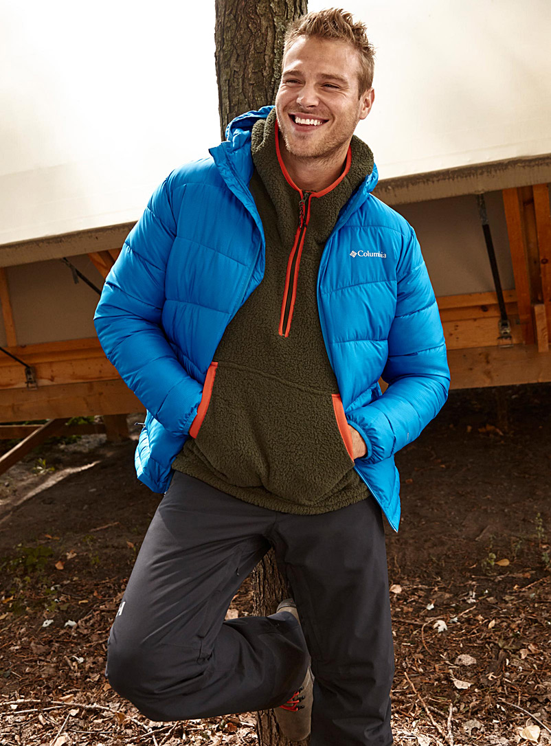 butte-insulated-coat-br-regular-fit