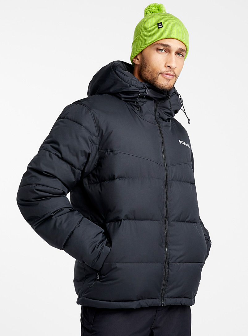 iceline-ridge-puffer-jacket-br-relaxed-fit