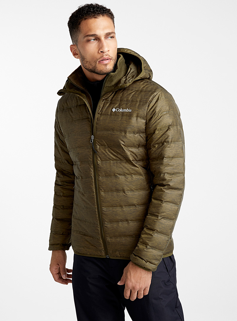 lake-22-hooded-quilted-jacket