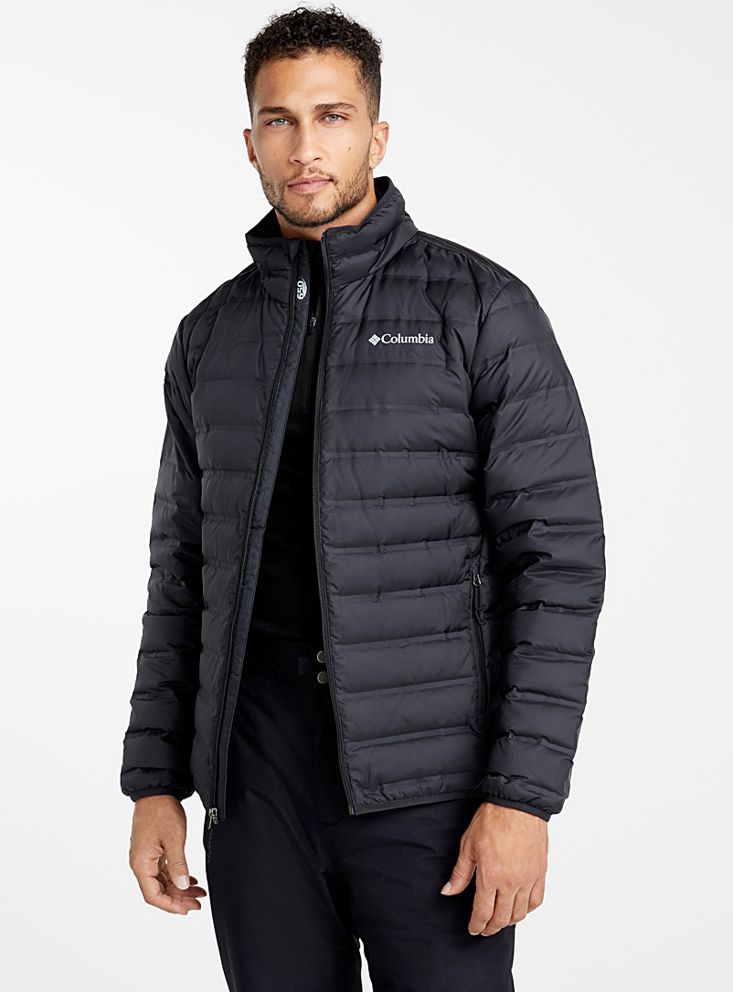 lake-22-quilted-jacket