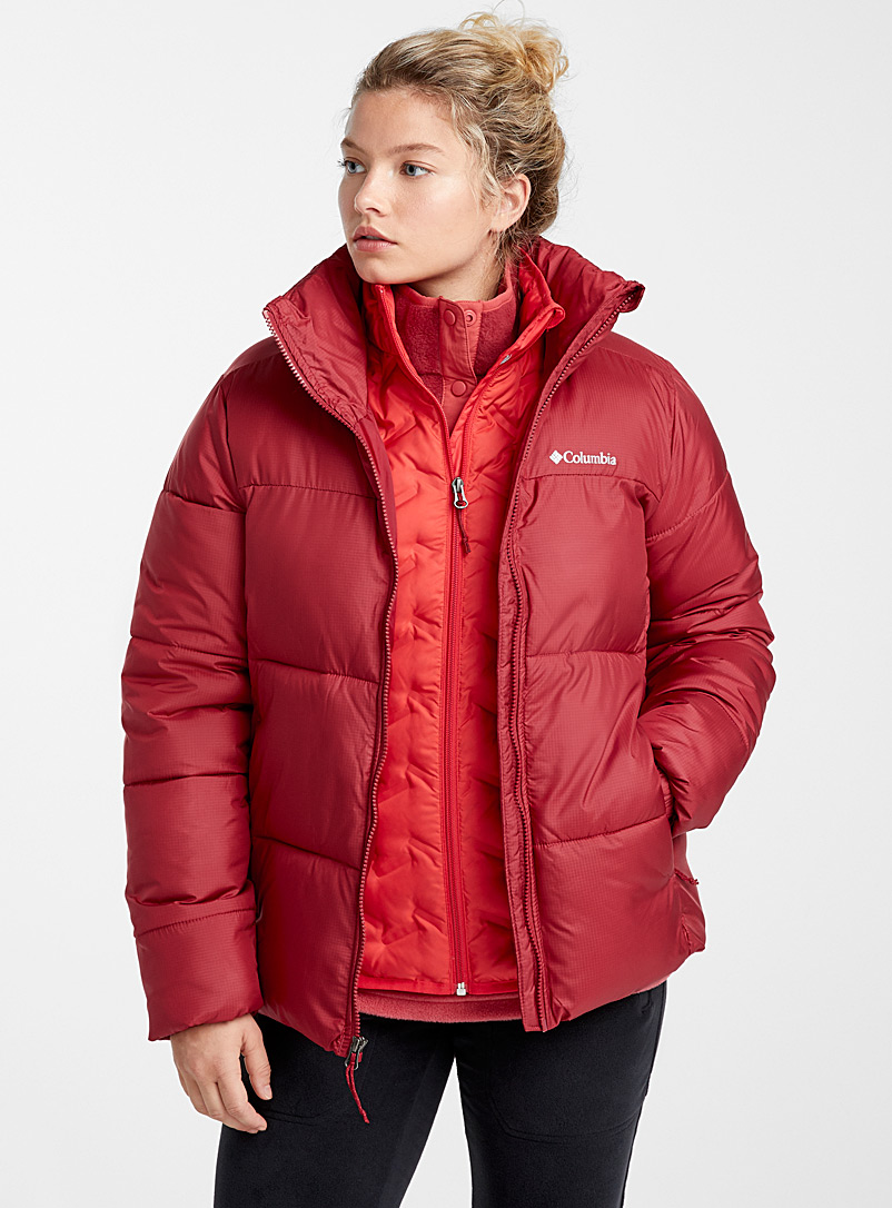 puffect-puffer-coat-br-regular-fit