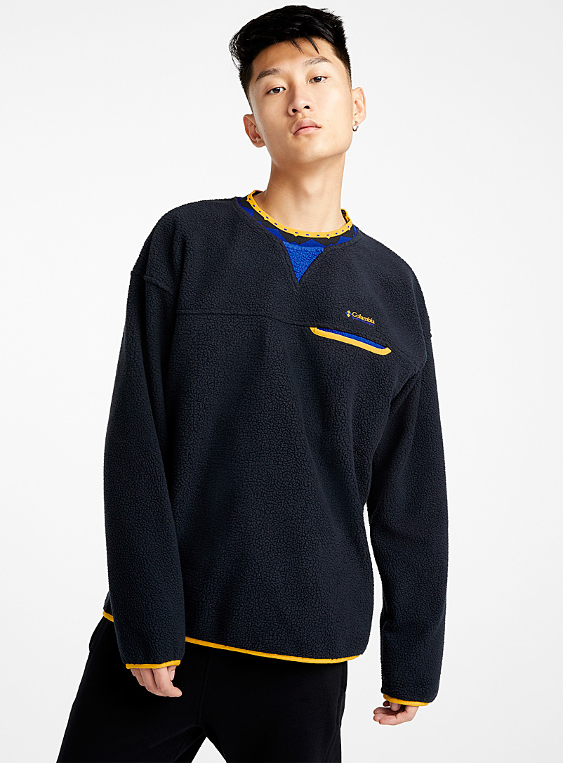 le-sweat-sherpa-accent-nomade