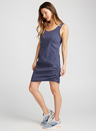 Anytime Casual dress