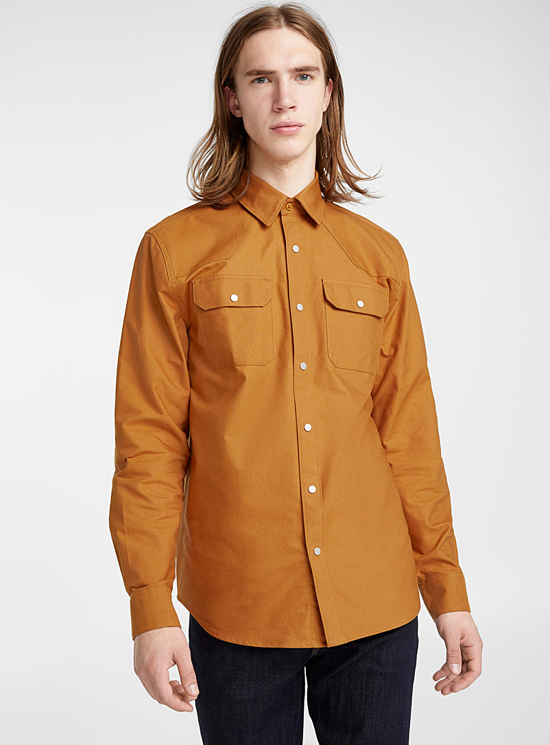 western-organic-cotton-oxford-shirt
