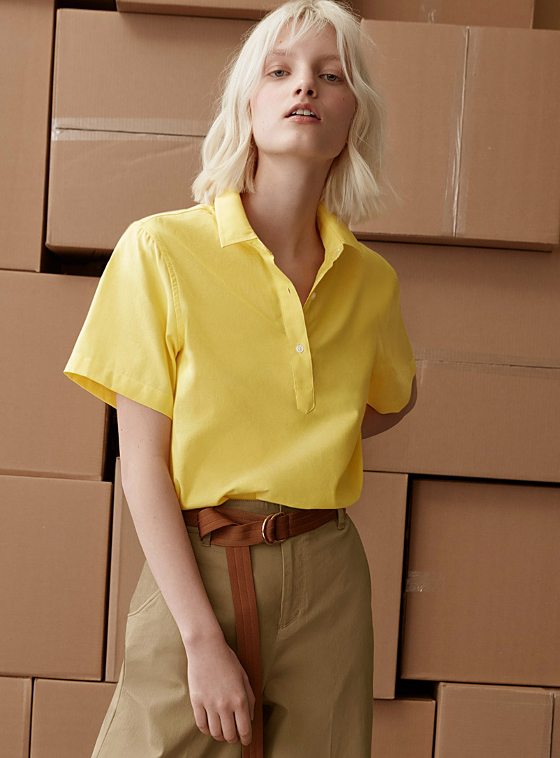 oxford-short-sleeve-shirt
