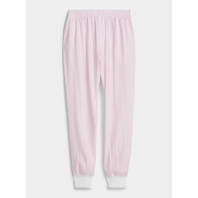 gathered-cotton-modal-joggers