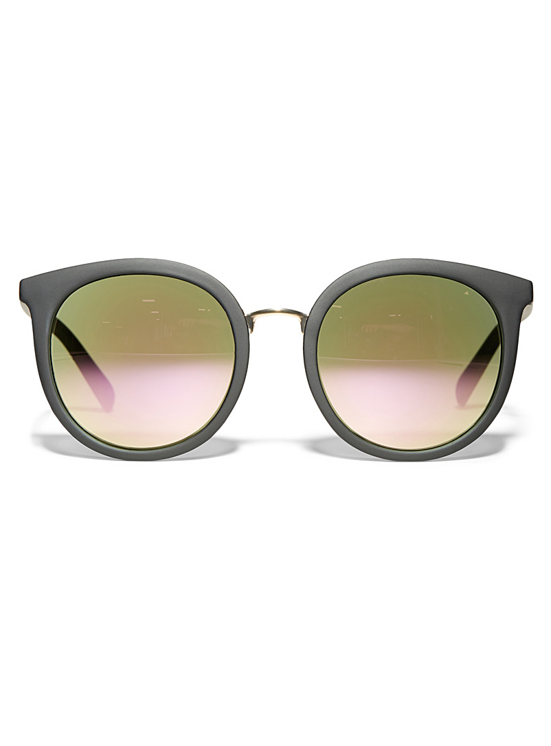 west-lake-round-sunglasses