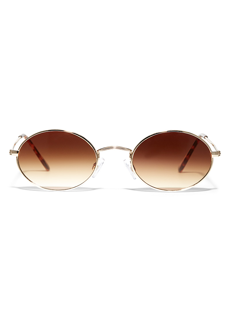 retro-oval-sunglasses
