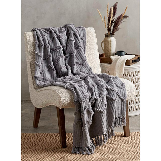 chenille-embroidery-throw-130-x-150-cm