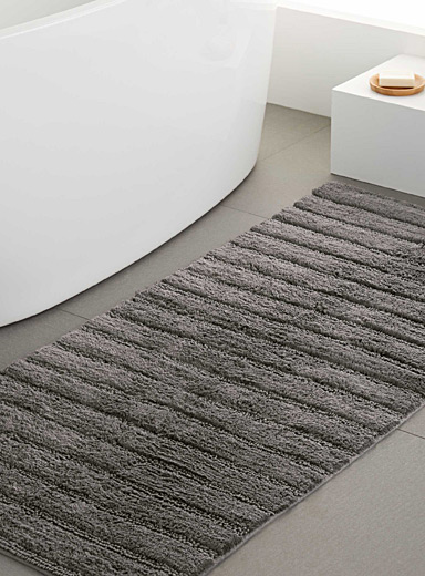 westwood buy x bath bed beyond inch natural rugs in rug accent bacova grey woven from framed ridges