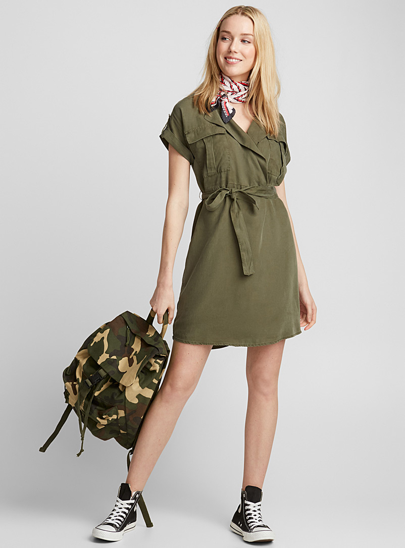 military-canvas-backpack