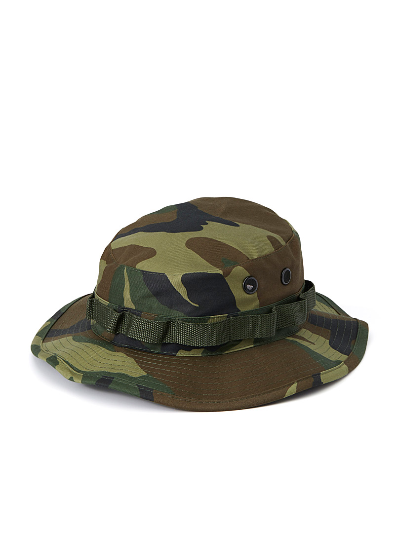 explorer-camo-bucket-hat