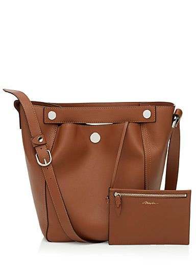 Dolly large tote