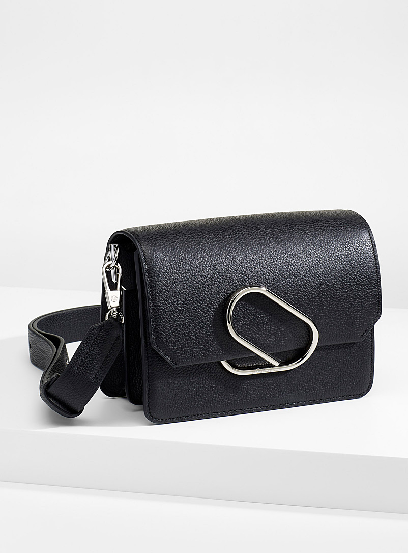 alix-solid-mini-shoulder-bag