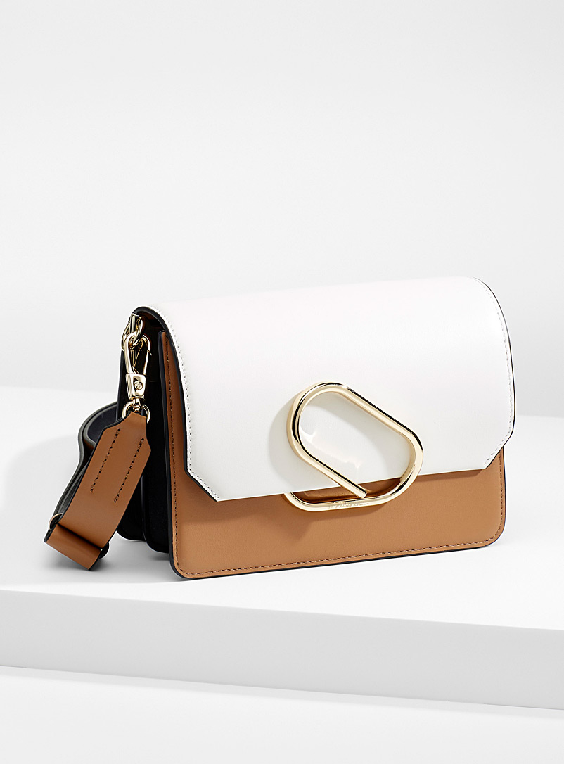 alix-three-tone-mini-shoulder-bag