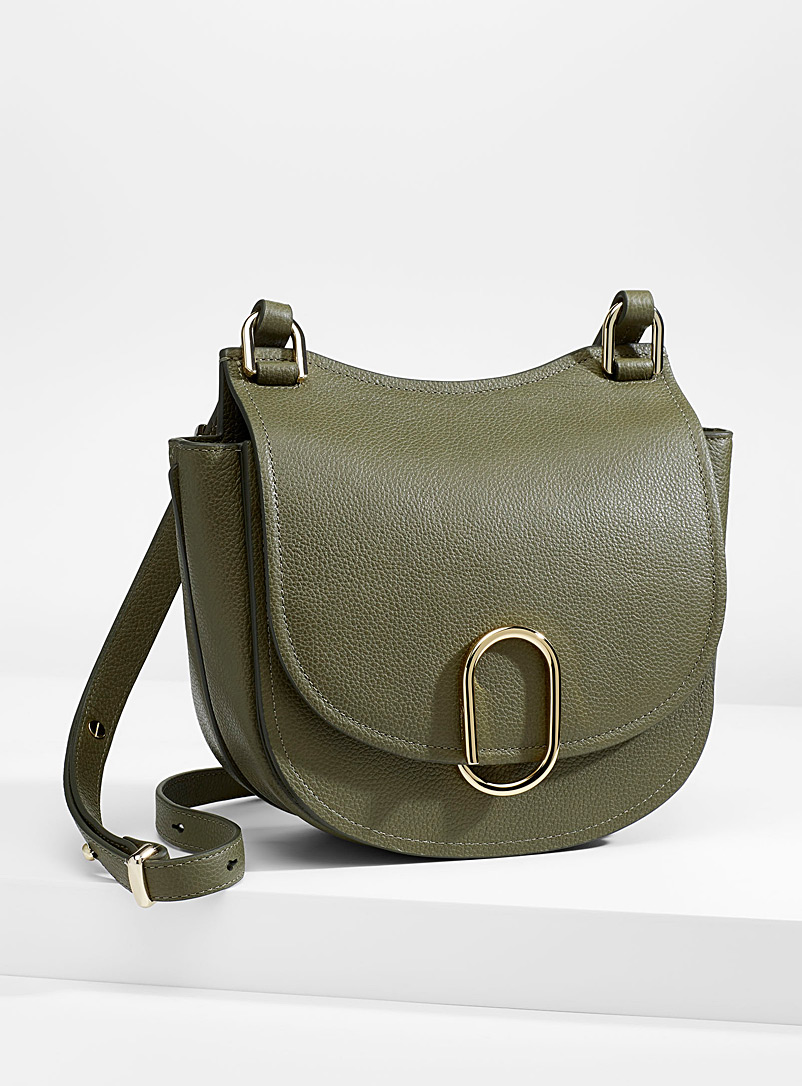 alix-hunter-shoulder-bag