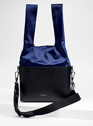 Le sac Claire Convertible
