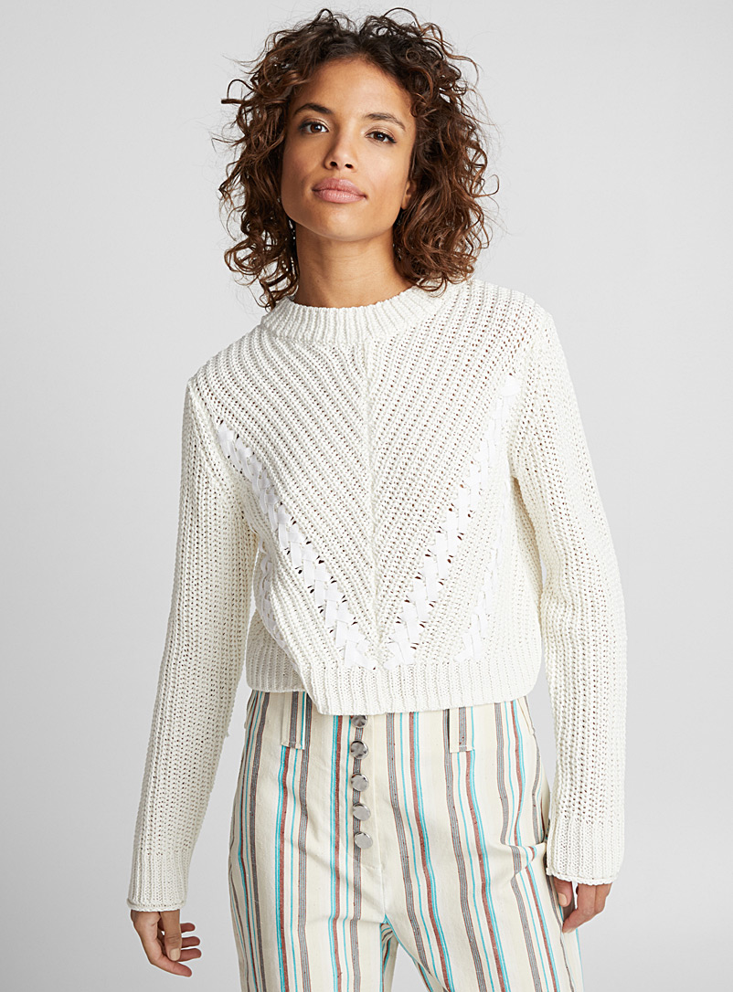 cropped-sweater