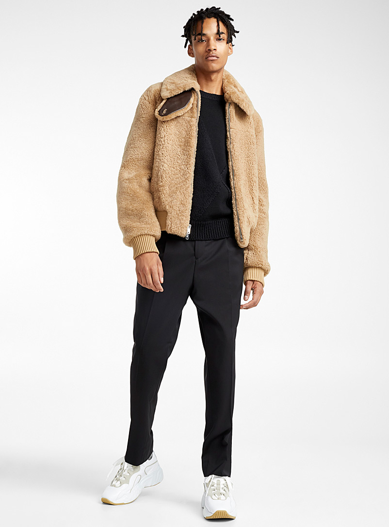 shearling-bomber-jacket