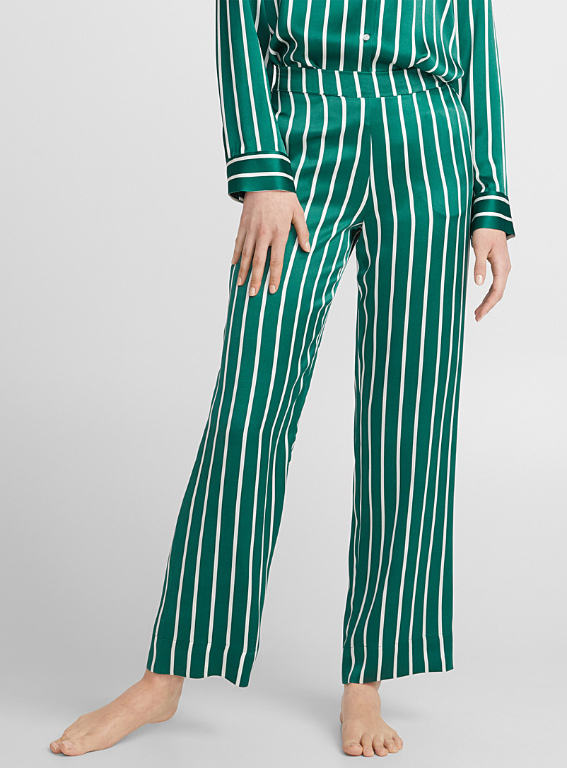 striped-pure-silk-pant