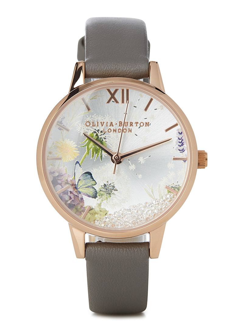 floral-wishing-watch