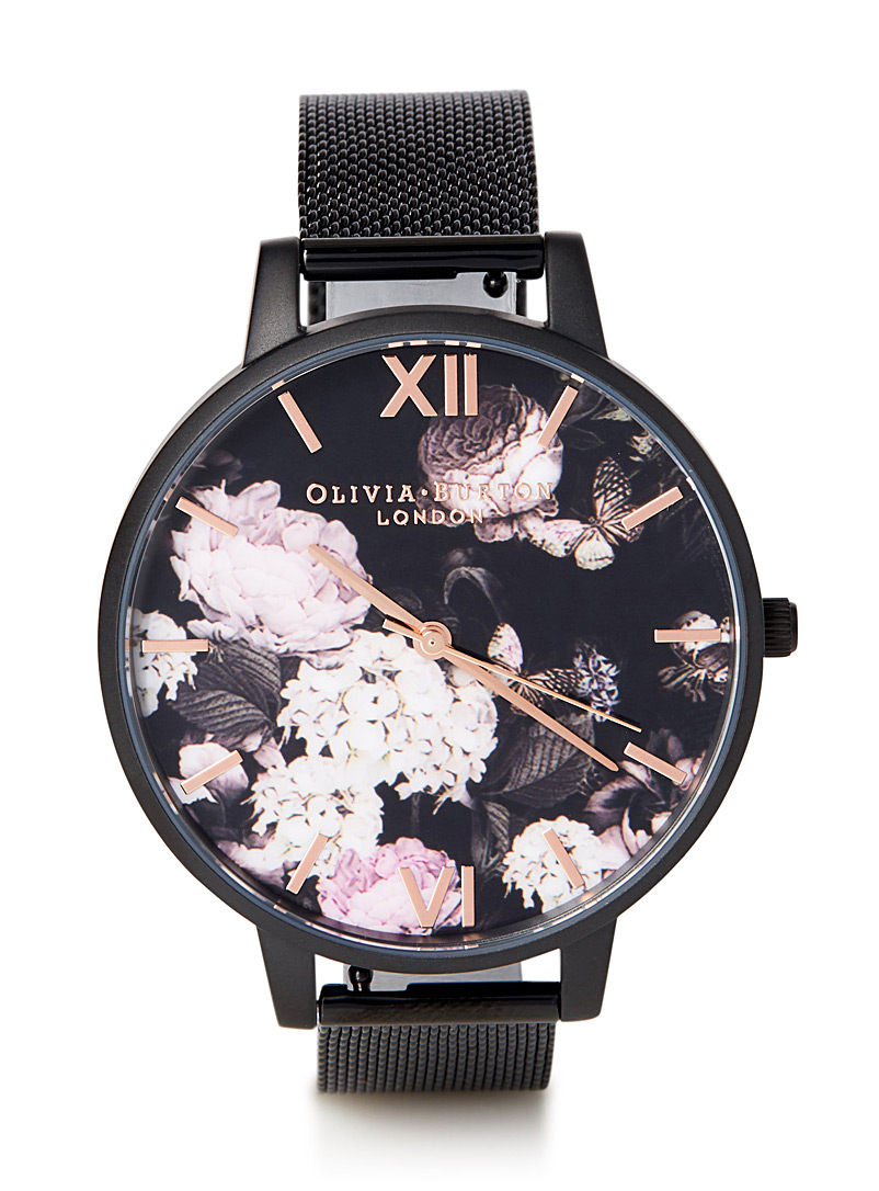 signature-flowers-watch