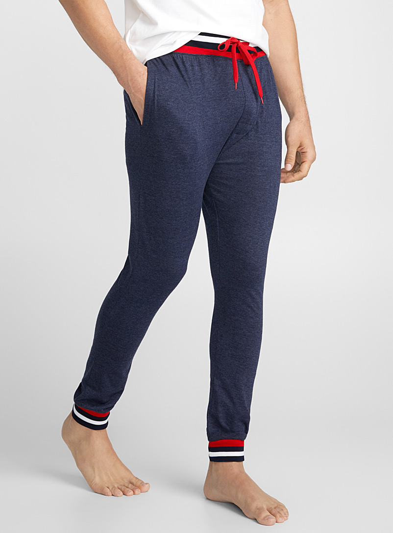 accent-stripe-jersey-lounge-joggers