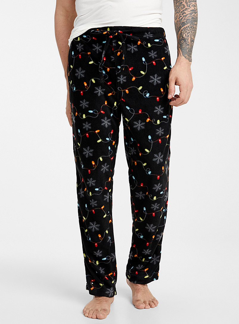 illuminated-garland-lounge-pant