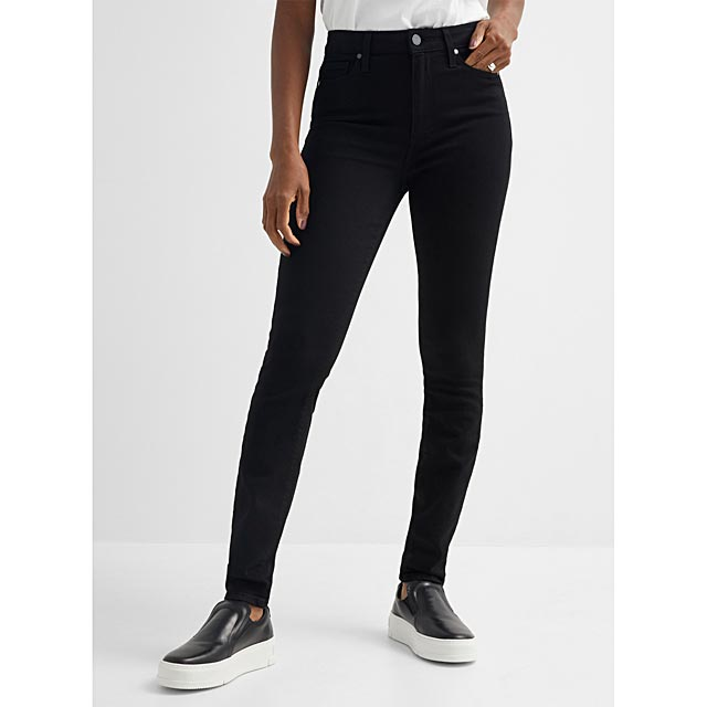margot-black-skinny-jean
