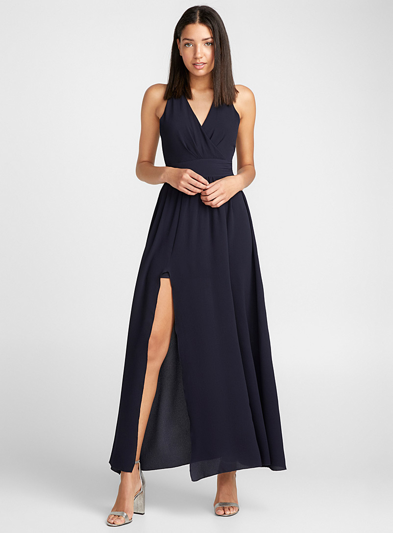 light-voile-maxi-dress