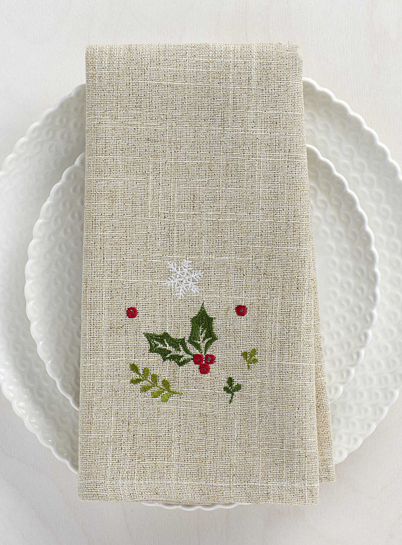forest-celebration-napkin