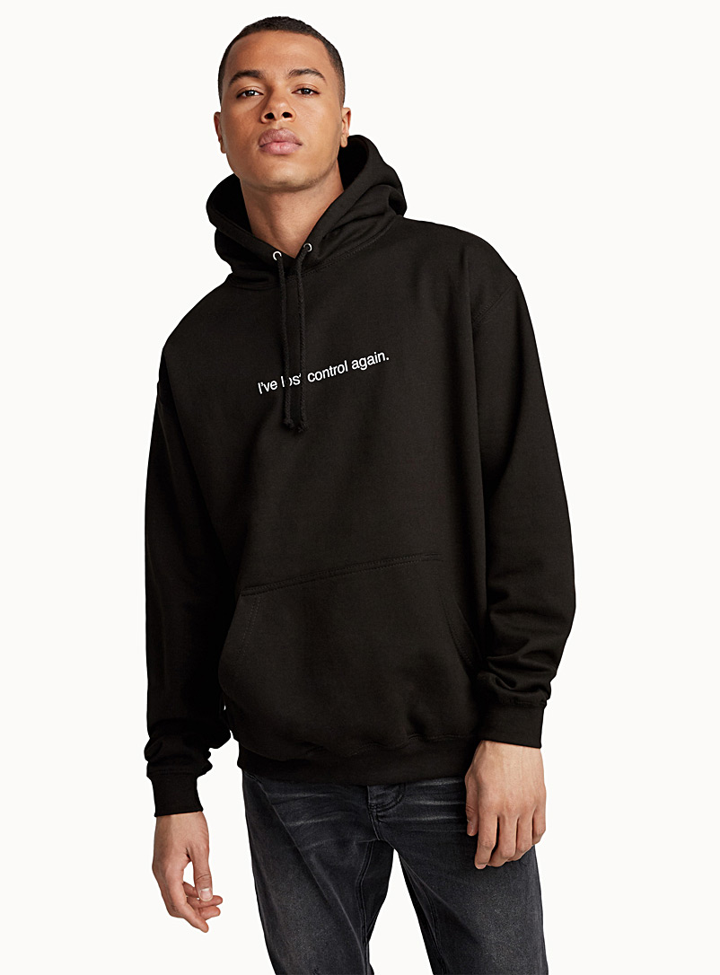 f-a-m-t-lettering-hoodie