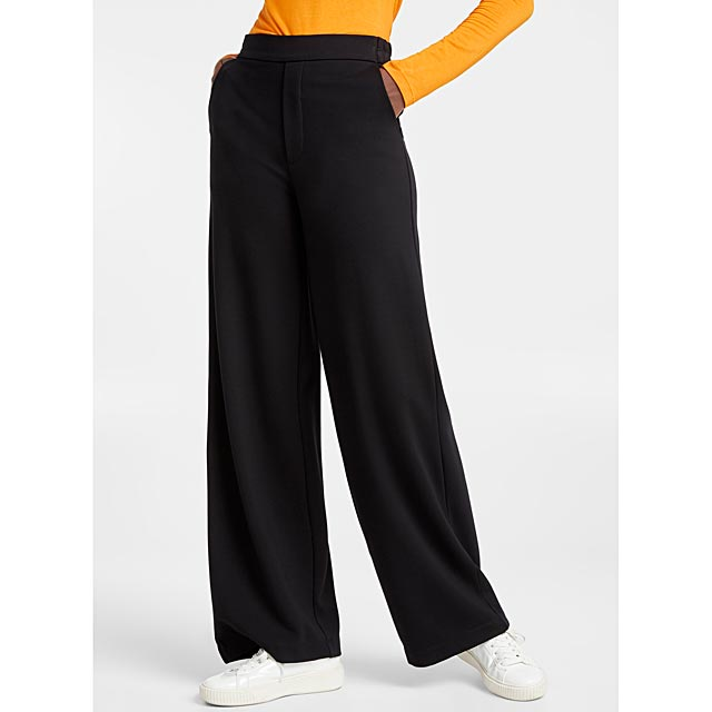 structured-jersey-wide-leg-pant
