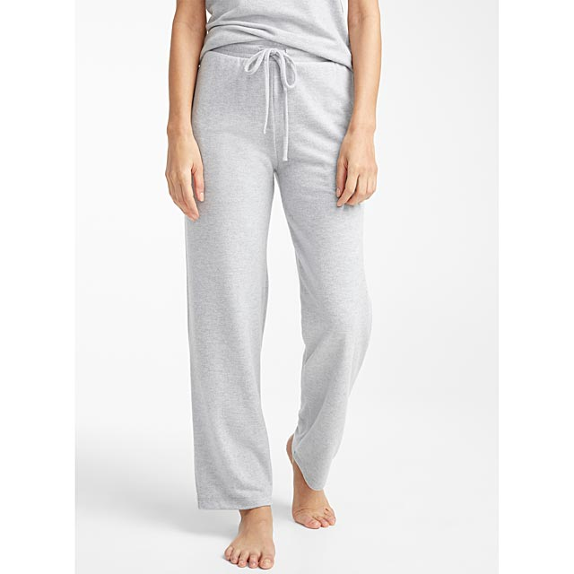 luxuriously-soft-pant