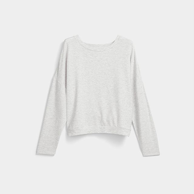 modal-ultra-soft-sweater