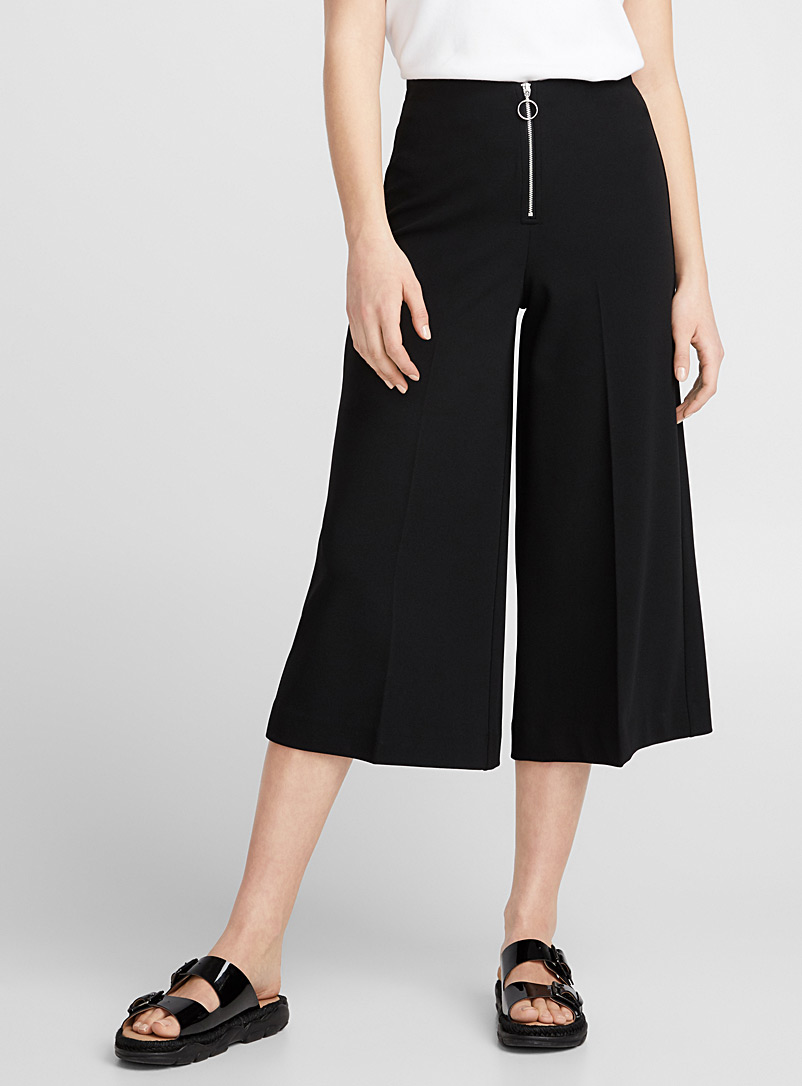 ring-zip-stretch-culottes