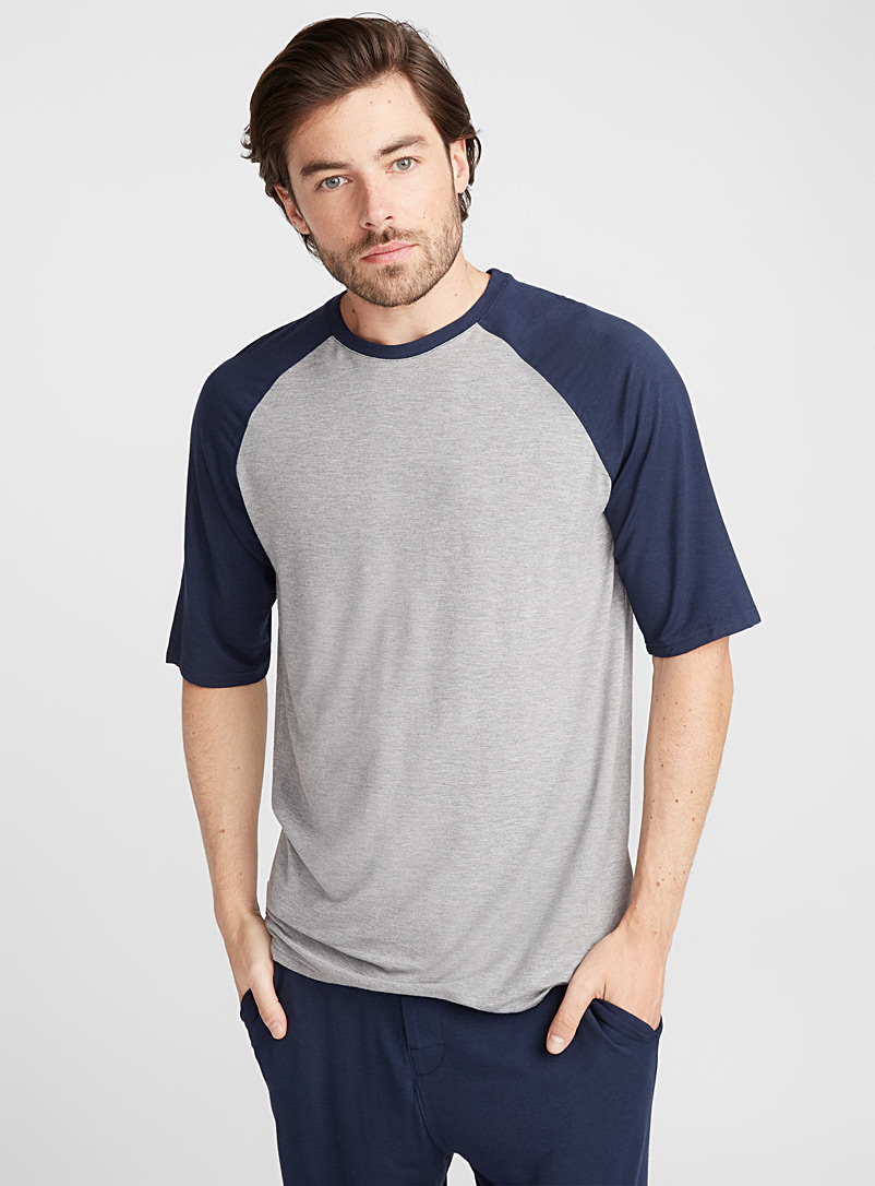 raglan-sleeve-lounge-t-shirt