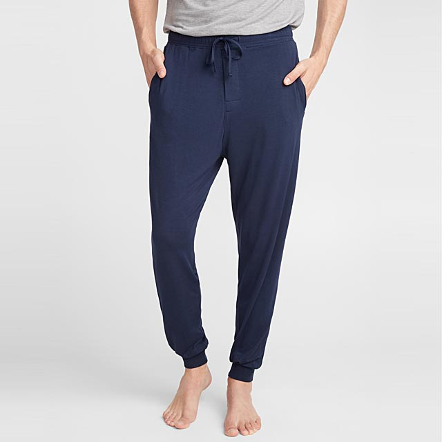 modal-lounge-joggers