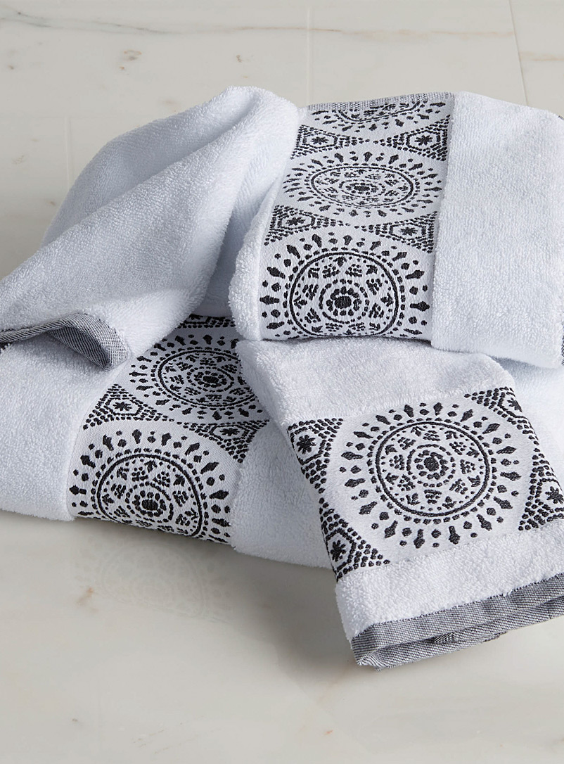 medallion-turkish-cotton-towels