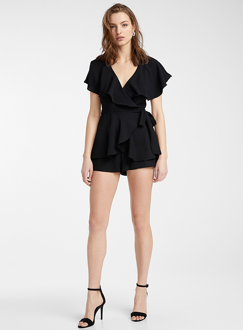 le-combi-short-noir-volants