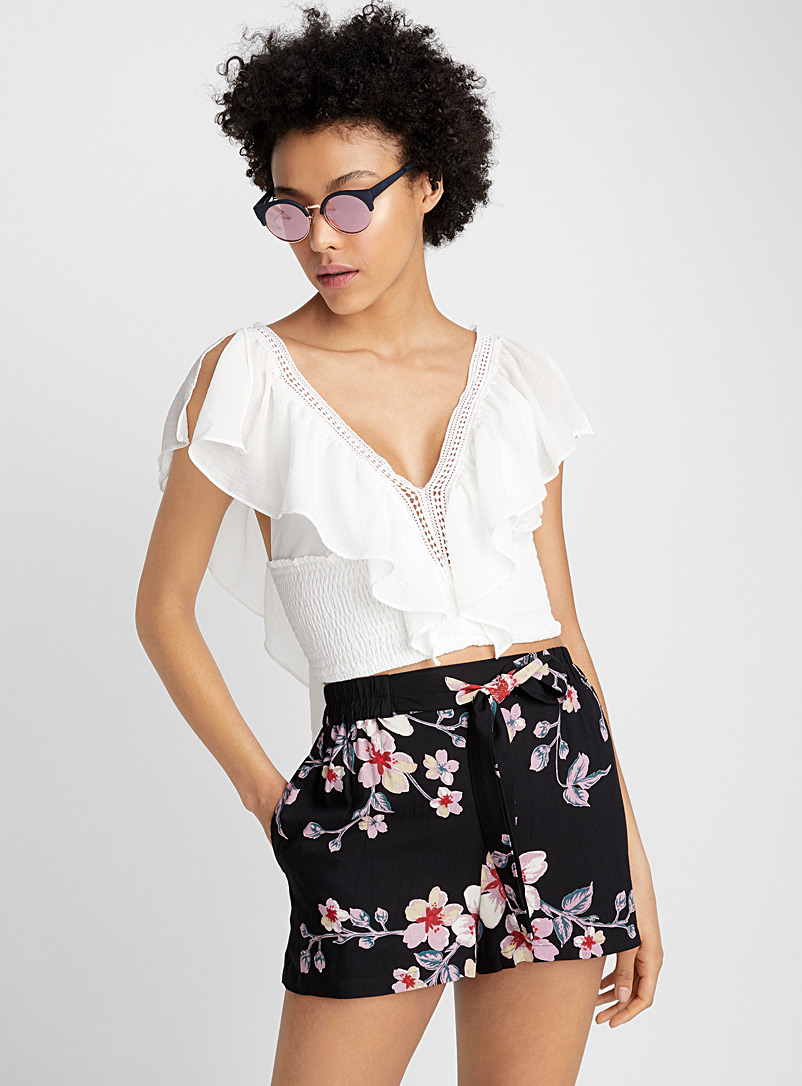 cropped-peasant-blouse