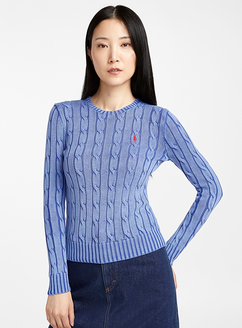 faded-twisted-cable-sweater