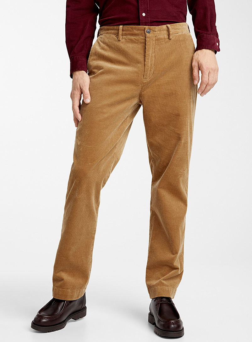 amber-corduroy-pant-br-straight-fit