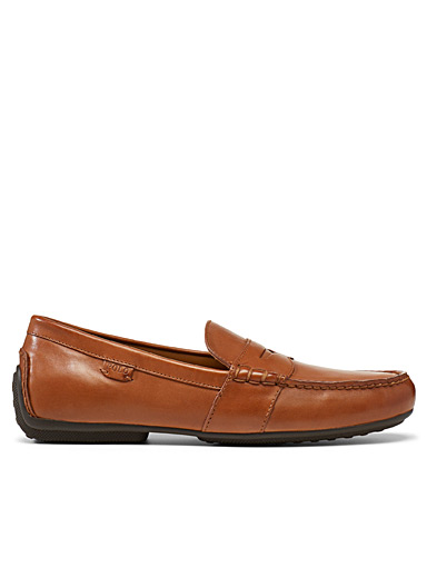 Polo Ralph Lauren Fawn Reynold loafers  Men for men