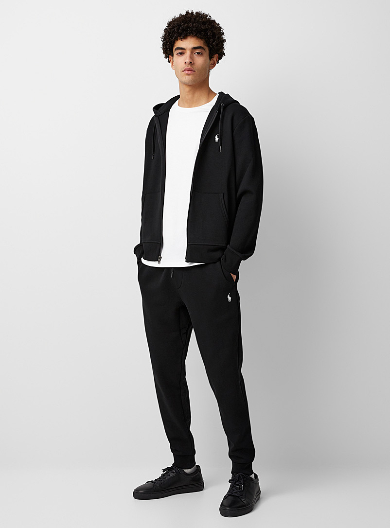 Le jogger sweat Performance